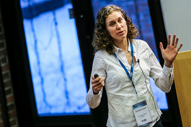 dorothy-at-arctic-frontiers