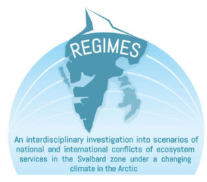 cropped-cropped-cropped-regimes-logo-e1470744623454.jpg