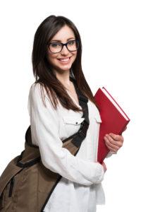 master-student