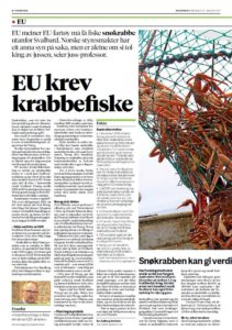 nationen-frontpage