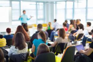 student-workshops