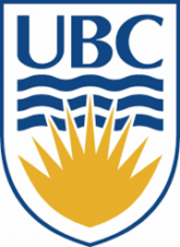 ubc-logo