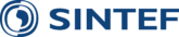 sintef-logo