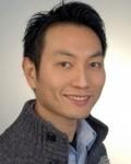 profile_ubc_wcheung-120x168-120x150